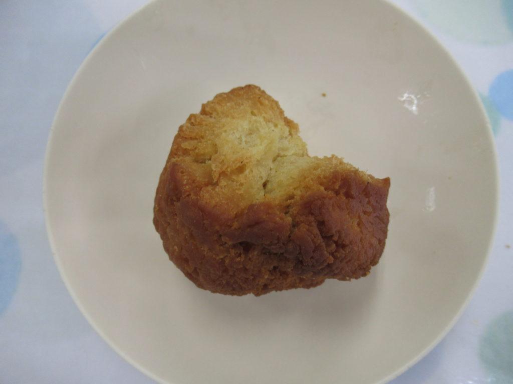【サーターアンダギー】沖縄の郷土食で定番のおやつです♪黒糖の優しい甘さが広がります!